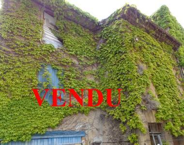 Sale House 8 rooms 200m² Lauris (84360) - photo