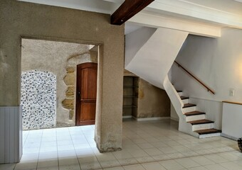 Vente Maison 8 pièces 184m² Lauris (84360) - Photo 1
