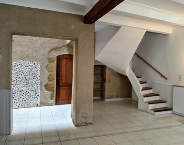 Sale House 8 rooms 184m² Lauris (84360) - photo