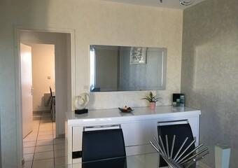 Vente Maison 4 pièces 84m² Pau (64000) - photo 2