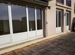 Vente Appartement 5 pièces 93m² Le Havre (76600) - Photo 2