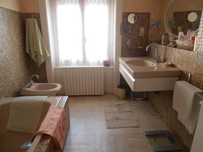 Vente Immeuble 12 pièces 300m² Saint-Étienne (42000) - Photo 5
