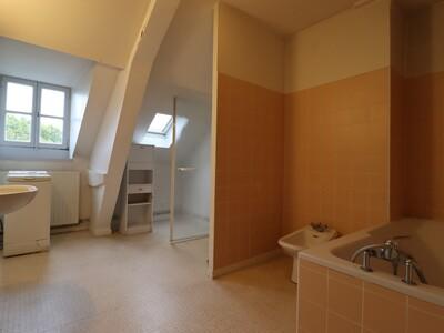 Location Appartement 2 pièces 85m² Pau (64000) - Photo 25