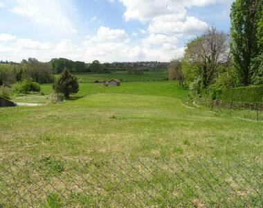 Sale Land 1 620m² La Murette (38140) - photo