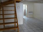 Location Appartement 2 pièces 29m² Le Havre (76600) - Photo 2