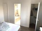 Location Appartement 2 pièces 34m² Paris 09 (75009) - Photo 5