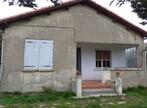 Vente Maison 4 pièces 80m² Istres (13800) - Photo 5