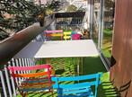 Vente Appartement 3 pièces 100m² Grenoble (38100) - Photo 16