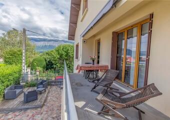Vente Maison 4 pièces 120m² Domène (38420) - Photo 1