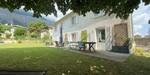 Vente Maison 6 pièces 148m² Meylan (38240) - Photo 2