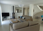 Sale House 6 rooms 171m² Lauris (84360) - Photo 17