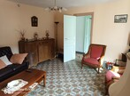 Vente Maison 5 pièces 120m² Saint-Vincent-de-Reins (69240) - Photo 5