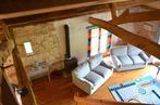 Sale House 5 rooms 284m² Saulchoy (62870) - Photo 4