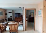 Vente Maison 9 pièces 243m² 6 KM SUD EGREVILLE - Photo 8