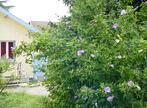 Vente Maison 3 pièces 53m² Saint-Martin-d'Hères (38400) - Photo 5