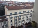 Vente Appartement 3 pièces 53m² Lyon 08 (69008) - Photo 1