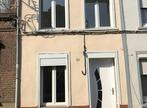Vente Maison 55m² Lillers (62190) - Photo 6