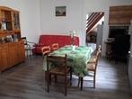 Vente Maison 6 pièces 120m² Thizy (69240) - Photo 2