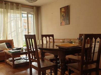 Vente Appartement 2 pièces 50m² Pau (64000) - Photo 3