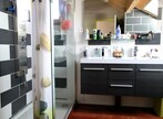 Vente Maison 96m² Vif (38450) - Photo 4