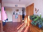 Vente Maison 5 pièces 160m² 13 KM EGREVILLE - Photo 11