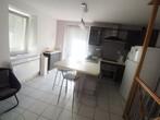 Location Appartement 3 pièces 56m² Oriol-en-Royans (26190) - Photo 1