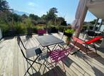 Vente Appartement 4 pièces 92m² Biviers (38330) - Photo 24