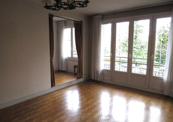 Vente Appartement 5 pièces 101m² Grenoble (38000) - Photo 1