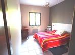 Vente Appartement 5 pièces 95m² Génissieux (26750) - Photo 4