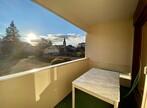 Renting Apartment 3 rooms 70m² Gaillard (74240) - Photo 5