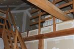 Vente Maison 6 pièces 160m² Serbannes (03700) - Photo 6