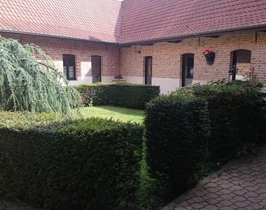 Vente Maison 11 pièces 230m² Haverskerque (59660) - photo
