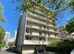 Location Appartement 2 pièces 59m² Saint-Étienne (42100) - Photo 15