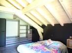 Vente Maison / Chalet / Ferme 5 pièces 139m² Fillinges (74250) - Photo 22