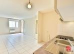Sale Apartment 2 rooms 42m² La Roche-sur-Foron (74800) - Photo 3