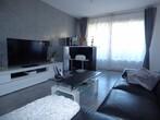 Vente Appartement 4 pièces 81m² Sassenage (38360) - Photo 8