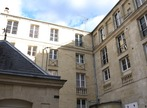Vente Appartement 2 pièces 45m² Chantilly (60500) - Photo 1