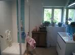 Vente Maison 6 pièces 220m² Manthes (26210) - Photo 5