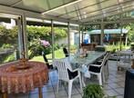 Vente Maison 5 pièces 150m² Olonne-sur-Mer (85340) - Photo 3
