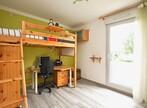 Vente Appartement 4 pièces 85m² Gennevilliers (92230) - Photo 11