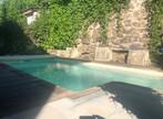 Vente Maison 7 pièces 147m² Saint-Chamond (42400) - Photo 27