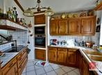 Sale House 5 rooms 143m² Juvigny (74100) - Photo 10