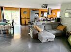 Vente Maison 5 pièces 122m² Samatan (32130) - Photo 4
