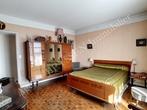 Vente Appartement 3 pièces 91m² Brive-la-Gaillarde (19100) - Photo 2