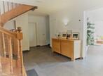 Sale House 7 rooms 170m² Seyssins (38180) - Photo 3