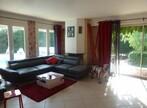 Vente Maison 9 pièces 260m² Claira (66530) - Photo 13