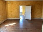 Vente Maison 3 pièces 90m² Saint-Thomas-la-Garde (42600) - Photo 2