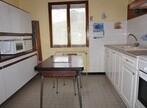 Vente Maison 7 pièces 140m² BRIE ET ANGONNES - Photo 9