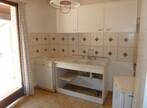 Vente Maison 4 pièces 75m² Saint-Laurent-de-la-Salanque (66250) - Photo 6