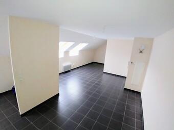 Vente Appartement 3 pièces 65m² Vendin-le-Vieil (62880) - photo